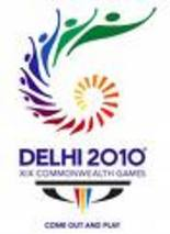 delhi commonwealth games