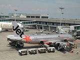 jetstar jetstar airways