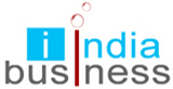 transparency international india