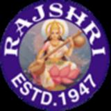 rajshri productions
