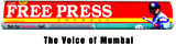 mumbai press