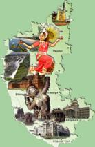 indian state
