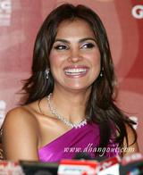actress lara dutta