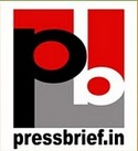 pressbriefnews