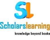 scholarslearning