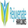 Rejuvenatehairclinics