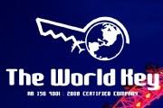 WorldKey