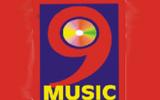 9 Music