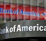 How to Get Approved For a Bank of America Home Loan Modification 2012