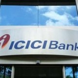 icici bank icici bank is india