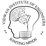 institute of engineers