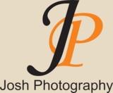 international wedding photographer