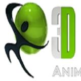 interior 3d rendering cgi design  amp  animation