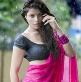 Bangla Choti 3xbdchotitk
