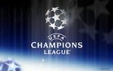 watch Shakhtar vs Bayern Munich live coverage