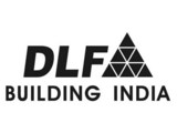 dlf home developers