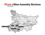 bihar assembly elections