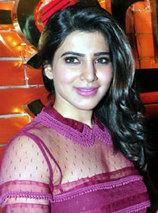 samantha ruth prabhu photos
