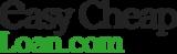 Easy Cheap Loans Ltd