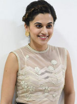actress taapsee