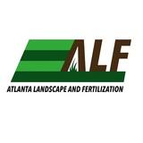Atlanta Landscape and Fertilization