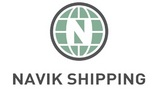 Best Chemical Tanker Shipping Company in India