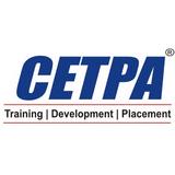 cetpa training in delhi