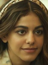 alaya f photos
