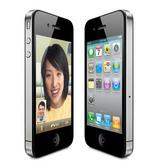 Mobile Pc Tips Tricks For U