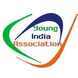 young india wants